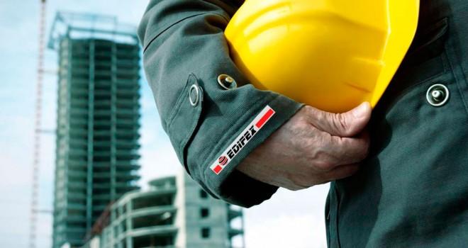 edifex-reformas-y-construccion-en-valencia