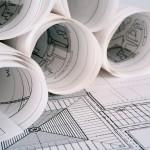 planos-de-arquitecto-valencia-fondo