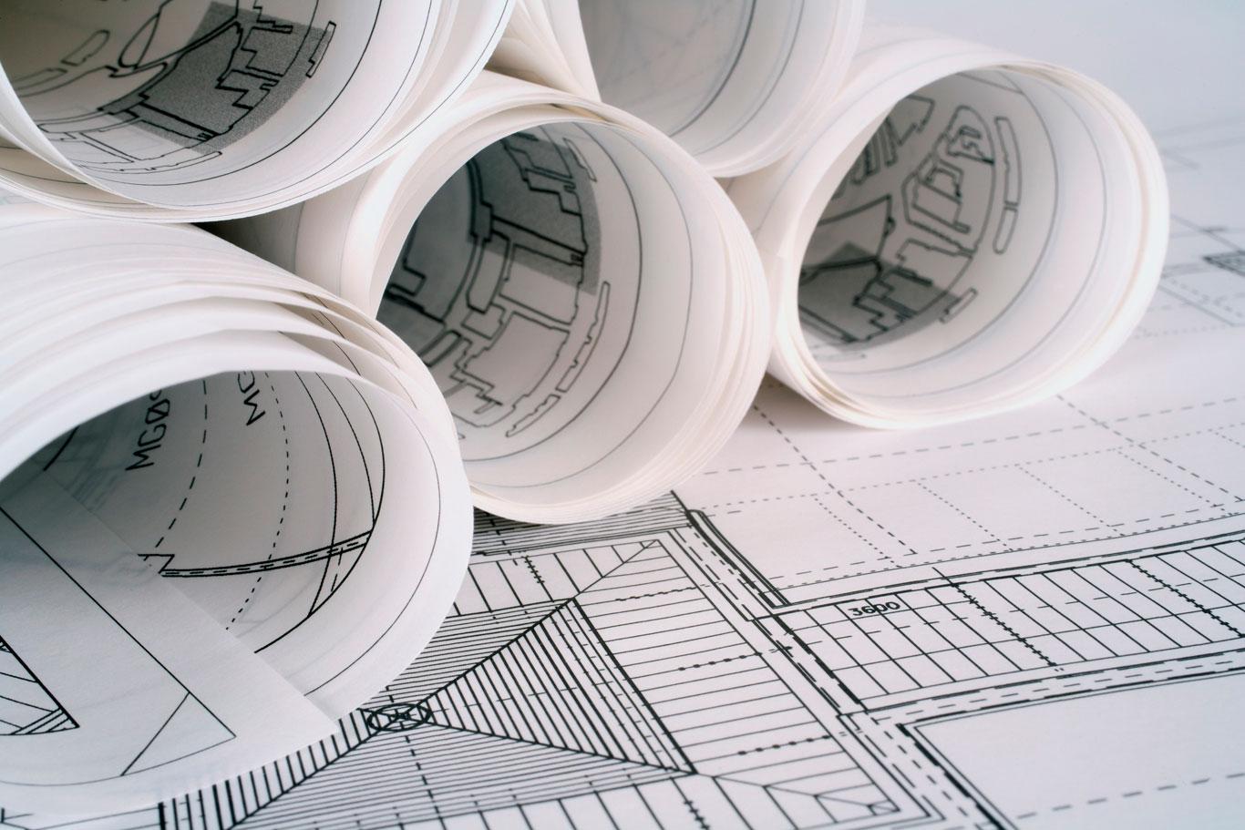 Planos de arquitecto valencia fondo edifex - Planos de arquitectos ...