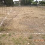 GRUPO EDIFEX - CONSTRUCCION VIVIENDA UNIFAMILIAR AISLADA EN LLIRIA (10)