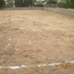 GRUPO EDIFEX - CONSTRUCCION VIVIENDA UNIFAMILIAR AISLADA EN LLIRIA (11)
