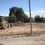 GRUPO EDIFEX - CONSTRUCCION VIVIENDA UNIFAMILIAR AISLADA EN LLIRIA