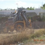 GRUPO EDIFEX - CONSTRUCCION VIVIENDA UNIFAMILIAR AISLADA EN LLIRIA (2)