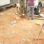 GRUPO EDIFEX - CONSTRUCCION VIVIENDA VILLAMARCHANTE (6)