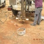 GRUPO EDIFEX - CONSTRUCCION VIVIENDA VILLAMARCHANTE (8)